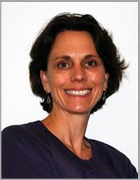 Susanna Cowan